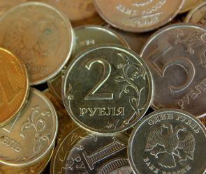 Контроль работы воронежских чиновников принес бюджету города 6 000 000 рублей