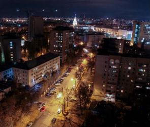 Воронеж вошел в топ-50 лучших городов России по итогам 2015 года