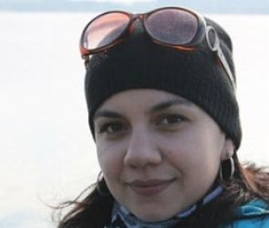 В Воронеже нашлась женщина, пропавшая после собеседования