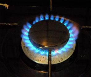 В Воронеже восемь человек отравились угарным газом, двое из них погибли