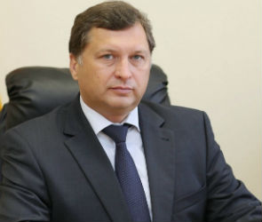 В Воронеже экс-глава управления образования возглавил школу №101