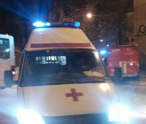 Обнародованы имена пострадавших при взрыве газа в Воронеже