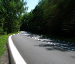 В Воронеже может появиться новая дорога между улицами Ломоносова и Шишкова