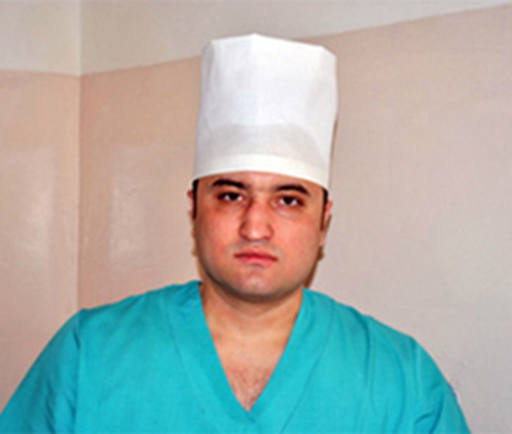 Действия белгородского врача СК переквалифицировал на более тяжкую статью