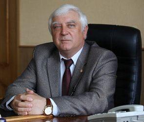 СМИ: Сергей Бутымов покинул пост гендиректора воронежского «Электроприбора»