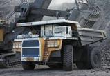 Строительство ГОКа в Новохоперском районе может вызвать новую волну протестов