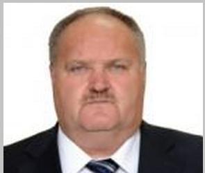 Воронежские следователи закрыли уголовное дело в отношении директора «ХК Буран»