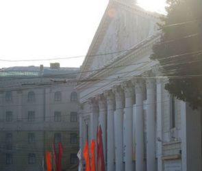 Артисты воронежского Оперного театра требуют отставки Андрея Огиевского