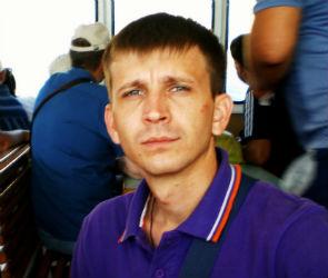 В Воронеже разыскивают парня, пропавшего после отдыха в бане