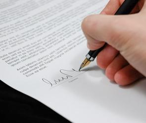 С 15 января 2016 года должников будут временно лишать водительских прав