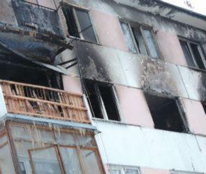 Специалисты рассказали о том, как произошел взрыв в доме на Космонавтов