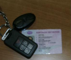 Воронежских автомобилистов-должников с 15 января будут лишать водительских прав