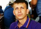 Парень, пропавший после поездки в такси, найден мертвым