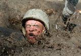 Как защитить свой бизнес от грязи
