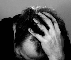 В Воронеже 48-летний мужчина повесился в туалете
