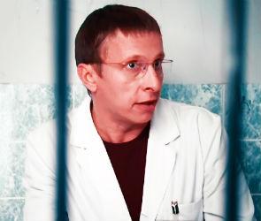 Иван Охлобыстин: Для всей съемочной группы «Интерны» были делом чести