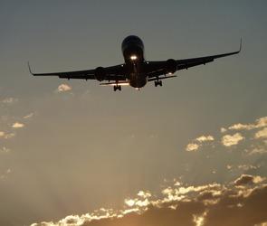 Власти Воронежской области готовы предоставить авиализинговым компаниям льготы
