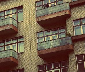 В Воронеже 30-летний мошенник за несколько часов дважды сдал чужую квартиру