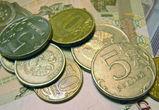 Воронежстат: зарплаты воронежцев выросли, но с учетом роста цен, стали меньше