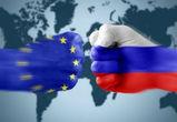 Россия в прошлом и в наступившем году: анализ и прогнозы воронежских экспертов