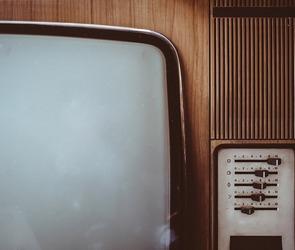 В Воронежской области 7-летнего ребенка убило бабушкиным телевизором