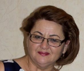 В Воронеже разыскивают 59-летнюю женщину, пропавшую после работы