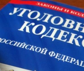 СМИ: Заместители экс-ректора Воронежской академии искусств похитили 1,7 млн