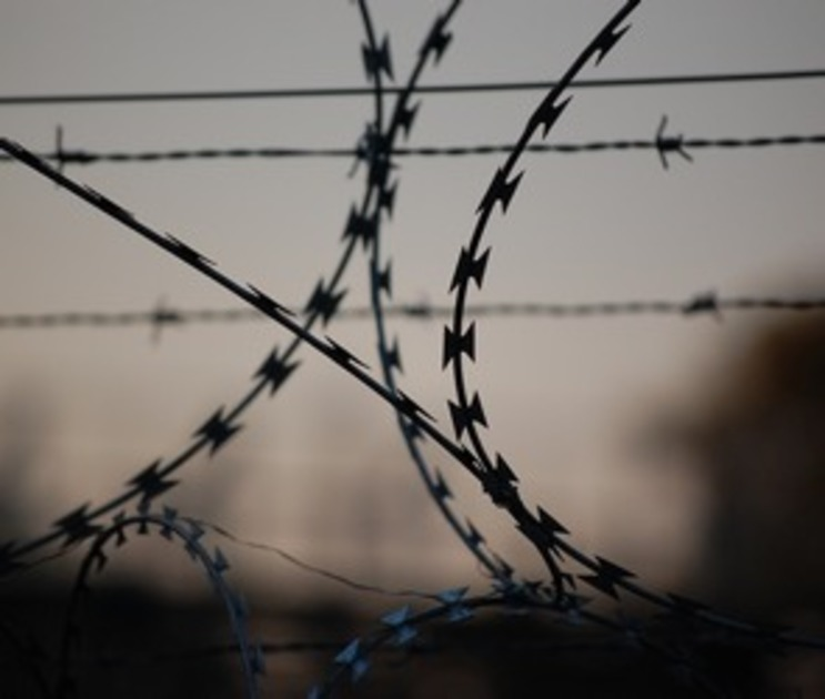 Воронежская прокуратура помогла Королевству Испании в расследовании преступления