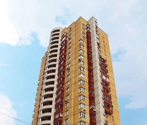 Воронежцев предупреждают об окончании бесплатной приватизации