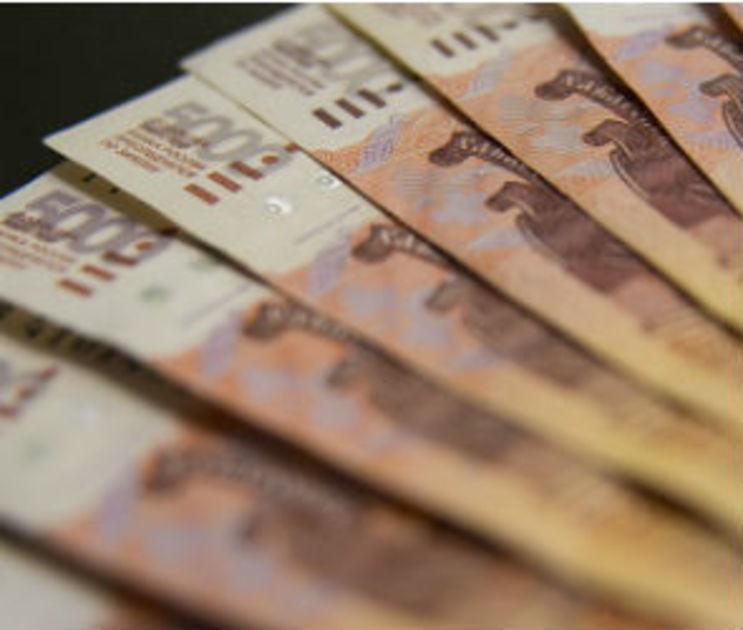 Житель Семилук вырвал 5 тысяч рублей из рук воронежца на улице Кольцовской