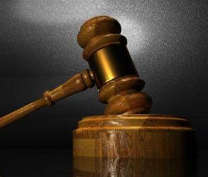 Генпрокуратура: число преступлений в Воронежской области уменьшается