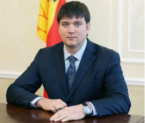 Глава управы Центрального района Воронежа уходит со своего поста