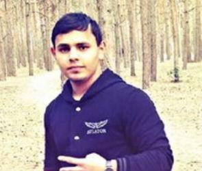 В Воронеже ищут подростка, пропавшего два месяца назад (ФОТО)