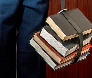 В школах России могут отменить ЕГЭ