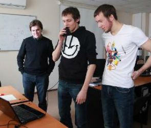 В Воронеже дети с заболеваниями органов дыхательной системы будут лечиться играя