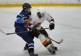 Воронежский «Буран» обыграл «Молот-Прикамье», обеспечив себе выход в плей-офф