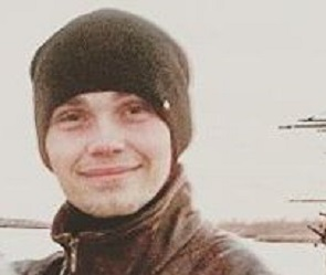 К поискам пропавшего в Воронеже парня, больного диабетом, подключились волонтеры