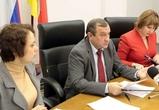 В Воронежской области в 2016 году впервые выделят гранты на развитие туризма