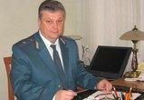СМИ: Воронежский Росфиннадзор возглавит экс-начальник орловского УФНС
