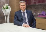 Лисовский:«Я – оптимист, кризис – это период накопления потребительского спроса»
