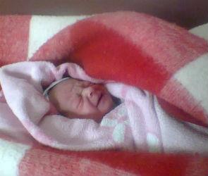 В Воронеже женщина едва не родила ребенка на вокзале