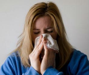 ВРАЧИ: В феврале ожидается увеличение случаев заболеваемости гриппом