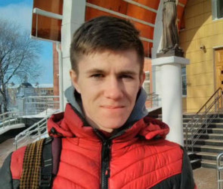 Воронежец потребовал компенсацию от Минфина за обвинения в уклонении от призыва