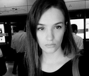 СМИ: 23-летняя студентка из Воронежа трагически погибла в Китае