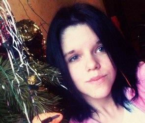 В Воронеже разыскивают 12-летнюю школьницу, пропавшую 1 февраля