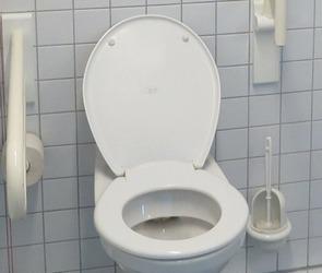 Воронежская УК «за долги» перекрыла канализацию жителям 60 квартир