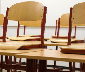 Вышел приказ управления образования о продлении карантина в школах Воронежа