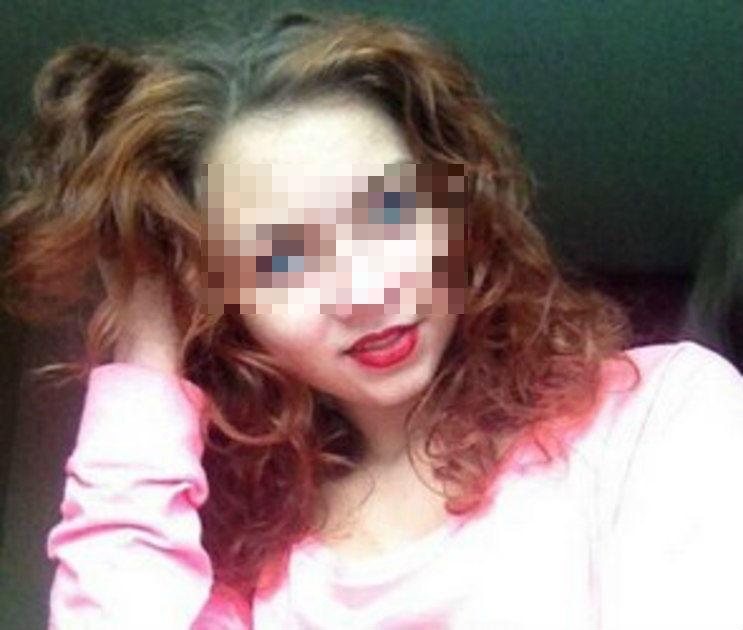 В Воронеже нашлась школьница, ушедшая из дома после ссоры с мамой из-за парня