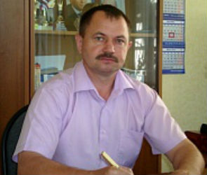 Глава поселения, получивший взятку от ветерана войны и сироты, арестован