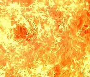 В Воронеже мужчина поджег ломбард на Московском проспекте